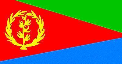Che Tipo Di Governo Ha L'Eritrea?