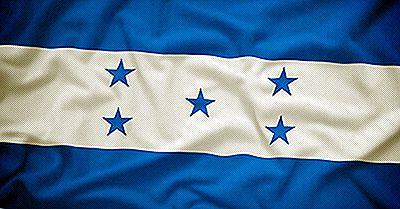 Welche Art Von Regierung Hat Honduras?