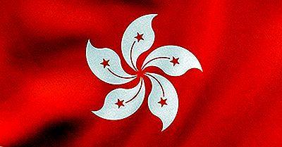 Welche Art Von Regierung Hat Hong Kong?