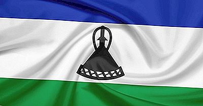 Quel Type De Gouvernement Le Lesotho A-T-Il?