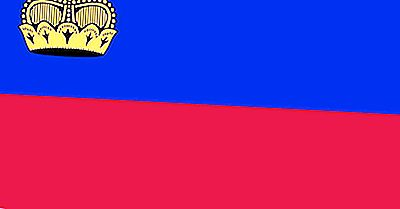 Que Tipo De Governo Tem O Liechtenstein?