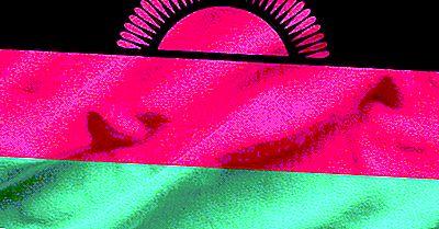 Quel Type De Gouvernement Le Malawi A-T-Il?