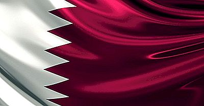 ¿Qué Tipo De Gobierno Tiene Qatar?