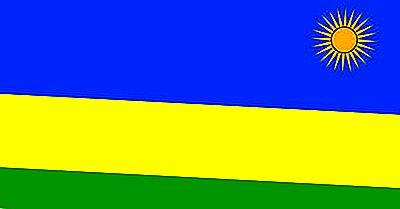 ¿Qué Tipo De Gobierno Tiene Rwanda?