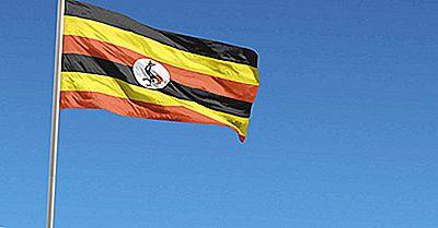 Que Tipo De Governo Tem O Uganda?