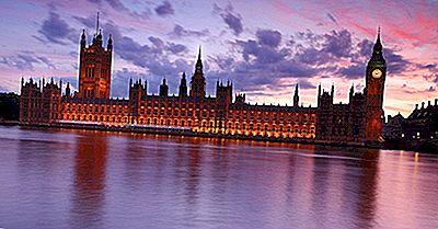 Che Tipo Di Governo Ha Il Regno Unito?