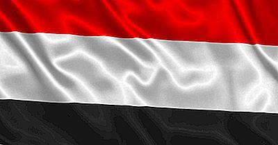 ¿Qué Tipo De Gobierno Tiene Yemen?