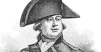 Qual Foi A Proclamação De 1763?
