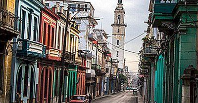 ¿Cuándo Cuba Obtuvo Su Independencia De España?