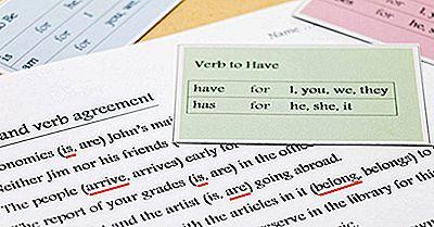 Die 5 Teuersten Grammatikfehler Aller Zeiten