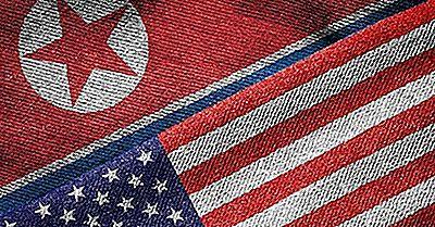 Civili Americani Arrestati E Detenuti Dalla Corea Del Nord