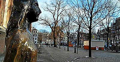 Anne Frank - Figure Importanti Nella Storia