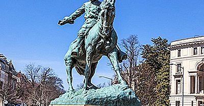 Die Schlacht Von Cedar Creek: Der Amerikanische Bürgerkrieg