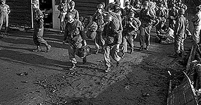 Bătălia De La Osan - Războiul Din Coreea