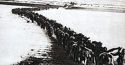 Batalla De Pakchon - Guerra De Corea