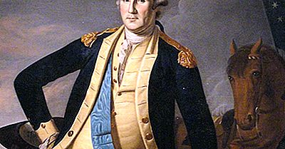 The Battle Of Princeton: The American Revolutionary War