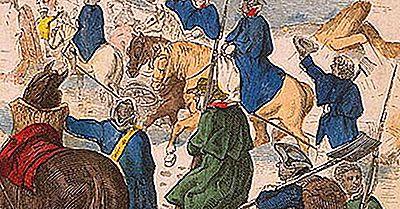 La Prise Du Fort Ticonderoga: La Guerre D'Indépendance Américaine