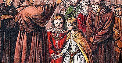Matrimonio Infantil - Justificación, Visiones Históricas Y Consecuencias