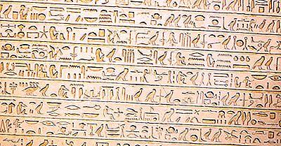 O Povo Egípcio - Culturas Do Mundo