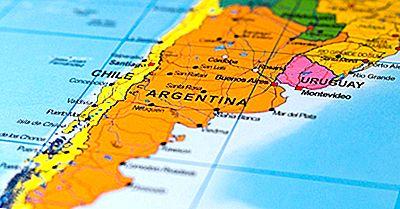 Datos Divertidos Sobre Argentina