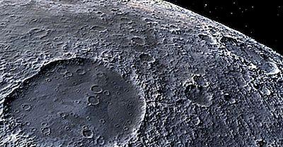 Quante Persone Hanno Camminato Sulla Luna?