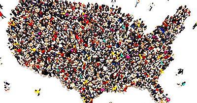 Combien De Réfugiés Les États-Unis Accueillent-Ils?