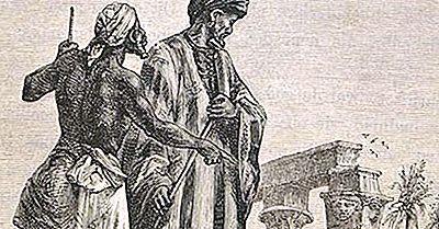 Ibn Battuta - Famosos Exploradores Do Mundo