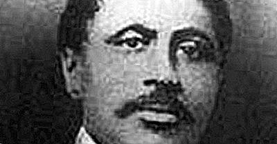 Macon Bolling Allen - Vigtige Figurer I US History
