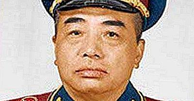Operación Destripador - Guerra De Corea