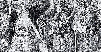 Ottoman Empire: 1299 Ad To 1923