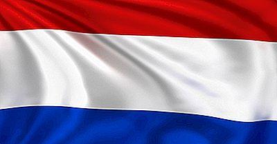 Premierministre I Holland Siden Anden Verdenskrig