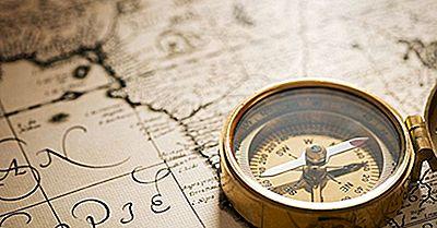 Richard Francis Burton - Figures Importantes Dans L'Histoire Mondiale