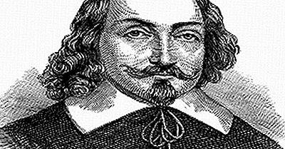 Samuel De Champlain: Les Explorateurs Du Monde