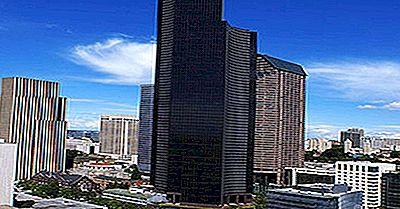Höchste Gebäude In Seattle