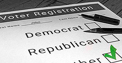Candidatos De Terceiros Eleitos Com Sucesso Como Governadores Do Estado