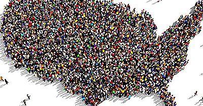 États Américains Par La Population Protestante