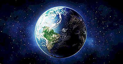 Ce Înseamnă Lumea A Treia?
