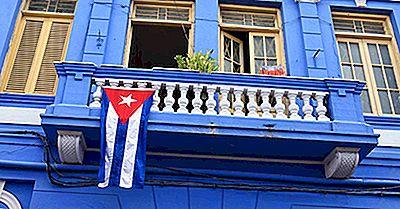 Was Ist Die Hauptstadt Von Chile?
