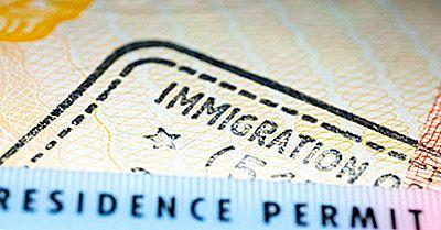O Que É Migração Em Cadeia?