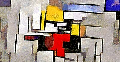 O Que É O Cubismo?
