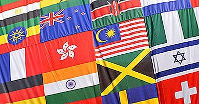 Was Ist Der Unterschied Zwischen Einem Staat Und Einer Nation?