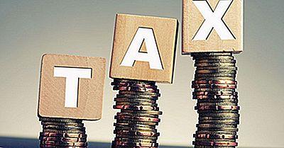 O Que É Um Imposto Pigoviano?