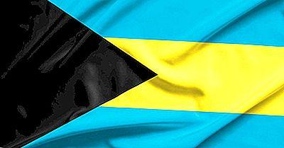 ¿Qué Idiomas Se Hablan En Las Bahamas?