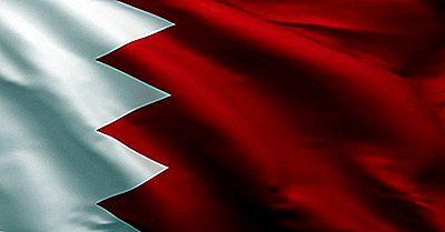 Ce Limbi Vorbesc În Bahrain?
