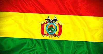 Quali Lingue Sono Parlate In Bolivia?