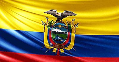 Quelles Langues Sont Parlées En Équateur?