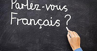 Quais Idiomas São Falados Em Madagascar?
