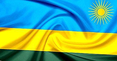 Quali Lingue Sono Parlate In Ruanda?