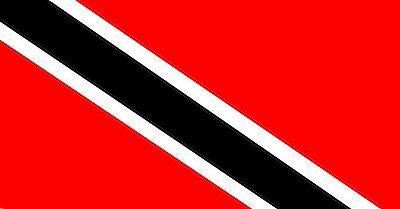 Quais Idiomas São Falados Em Trinidad E Tobago?