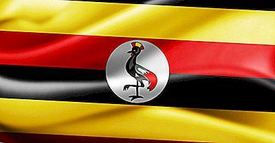 Quali Lingue Sono Parlate In Uganda?
